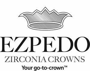 EZPedo Logo