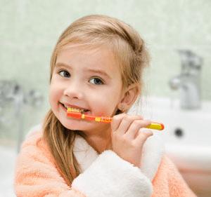 best-toothpaste