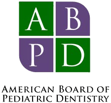 American Board of Pediatric Dentistry Logo