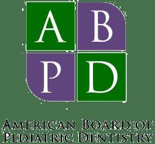 www.aapd.org
